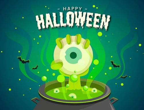 IDEAS DE MARKETING PARA EXPLOTAR HALLOWEEN EN TU NEGOCIO